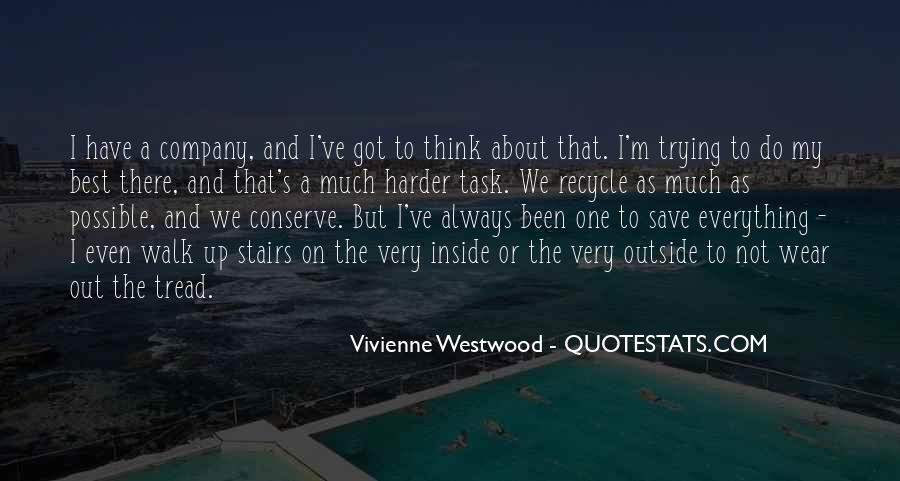 Best M&a Quotes #67727