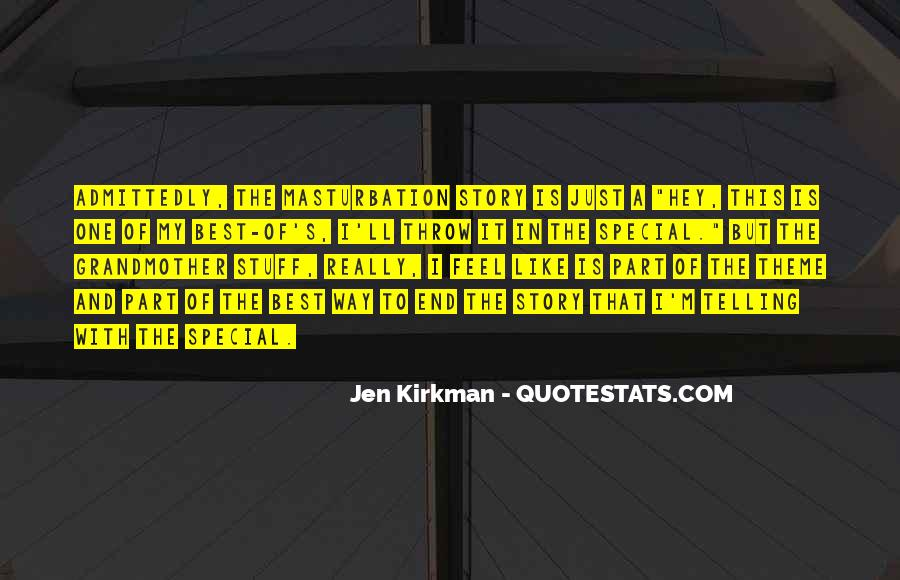 Best M&a Quotes #68812