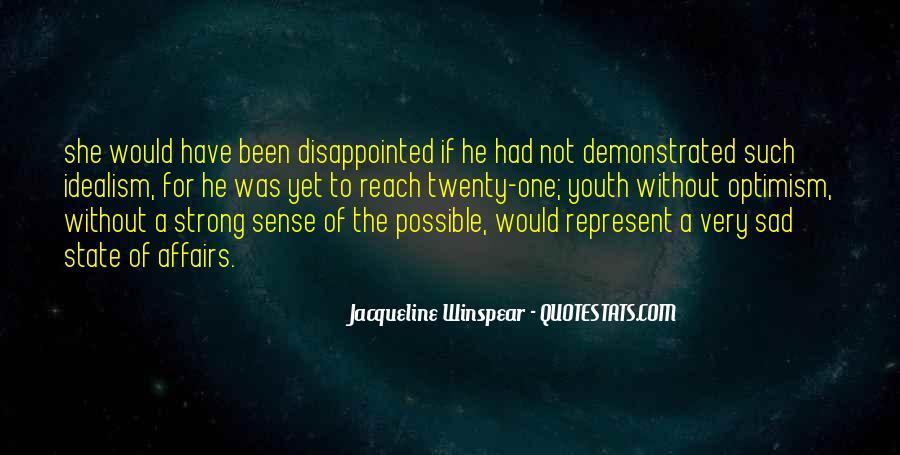 Best Mackenzie Ziegler Quotes #1577072