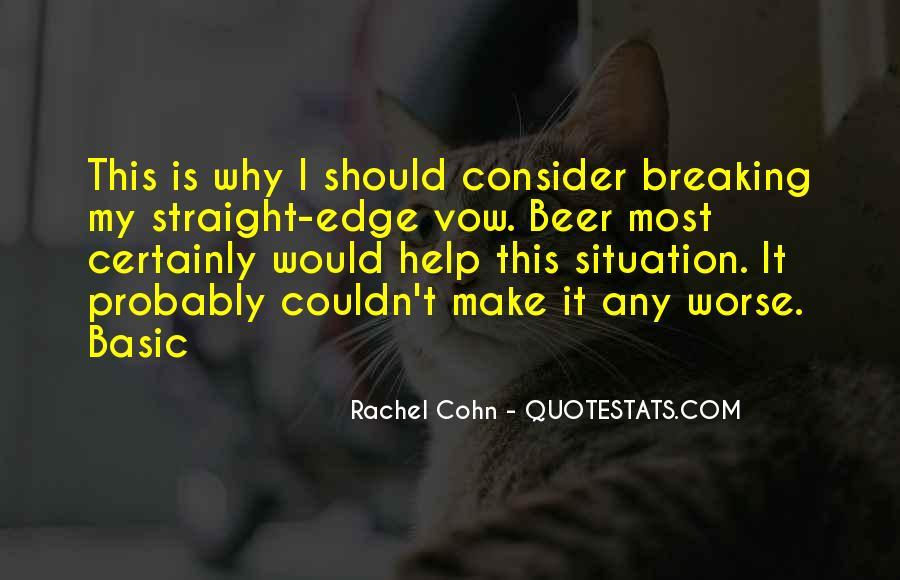Best Mackenzie Ziegler Quotes #454242