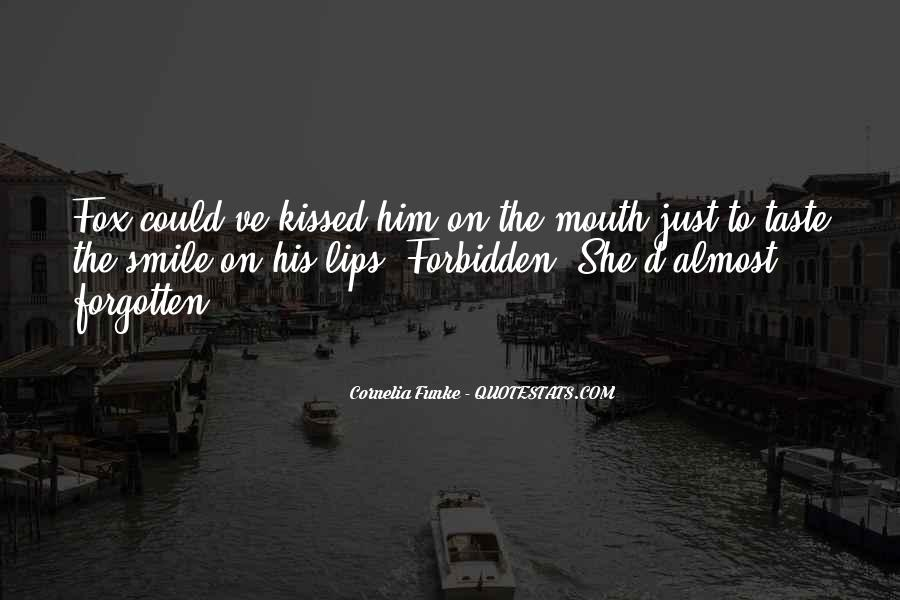Best Man Finishing Quotes #1520745