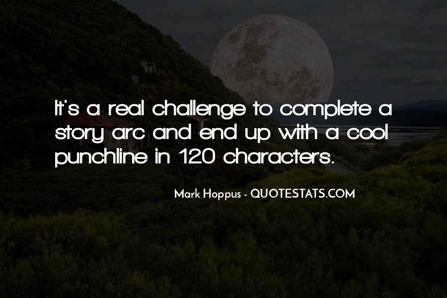 Best Mark Hoppus Quotes #122225