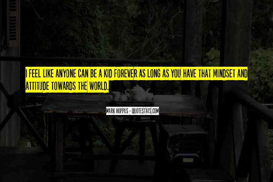 Best Mark Hoppus Quotes #253824