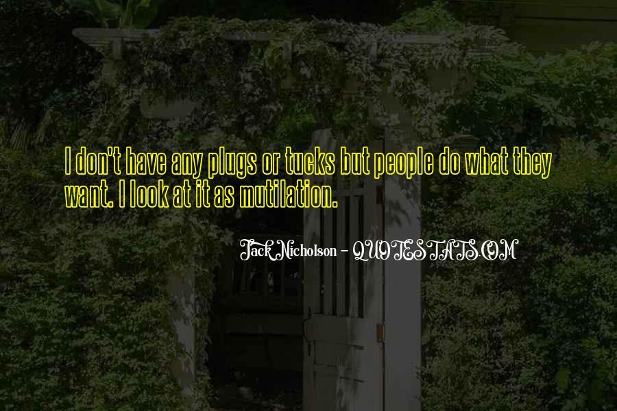 Best Martin Brundle Quotes #1385156