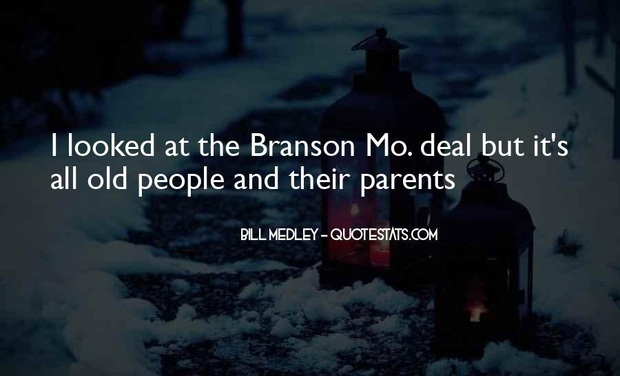 Best Martin Brundle Quotes #61533