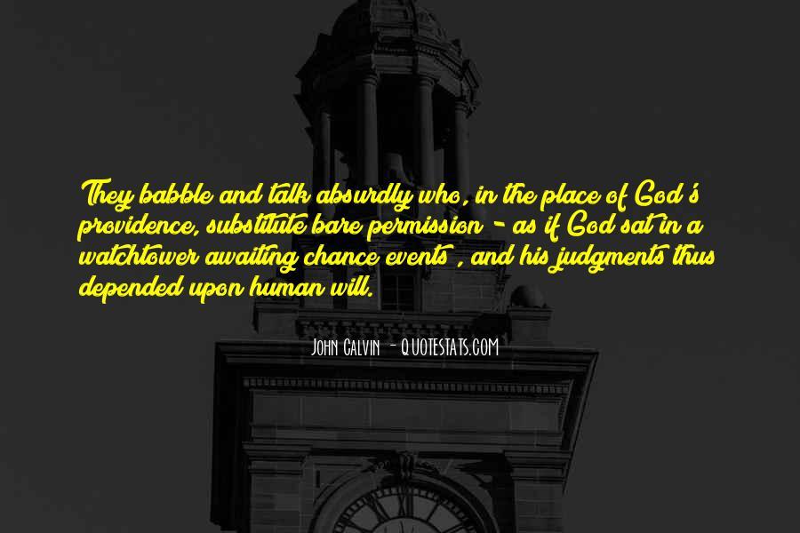 Best Martin Brundle Quotes #947650