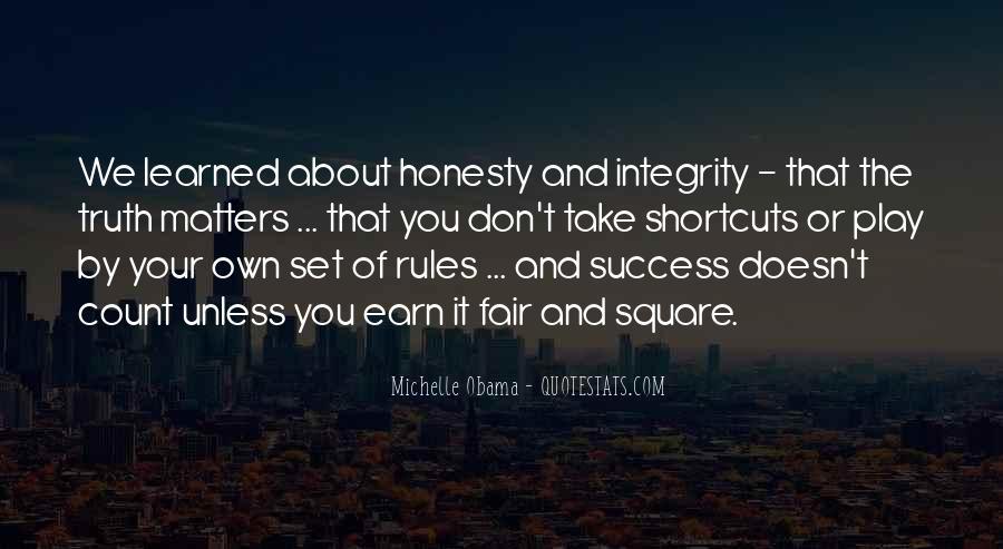 Best Martin Brundle Quotes #962703