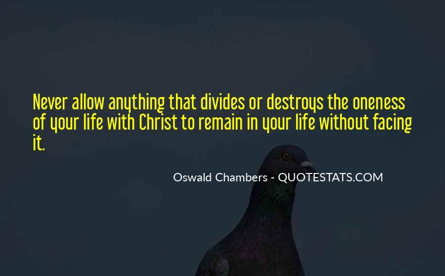 Best Master Chief Quotes #1035003