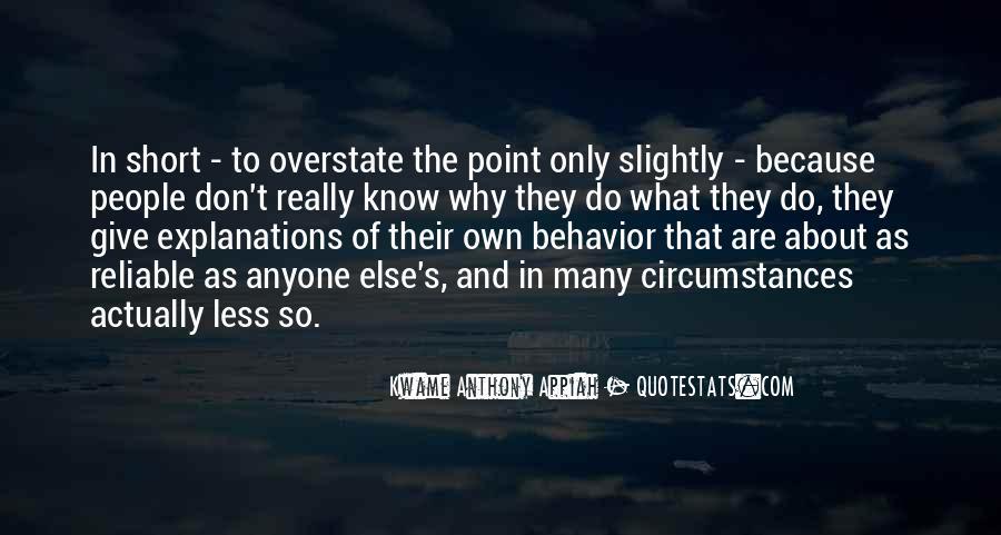 Best Master Chief Quotes #1322546