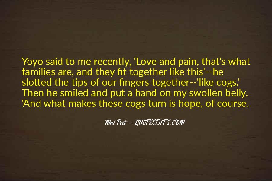 Best Master Chief Quotes #1554931