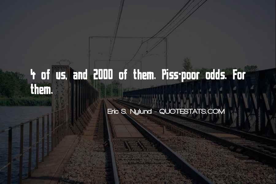 Best Master Chief Quotes #379266