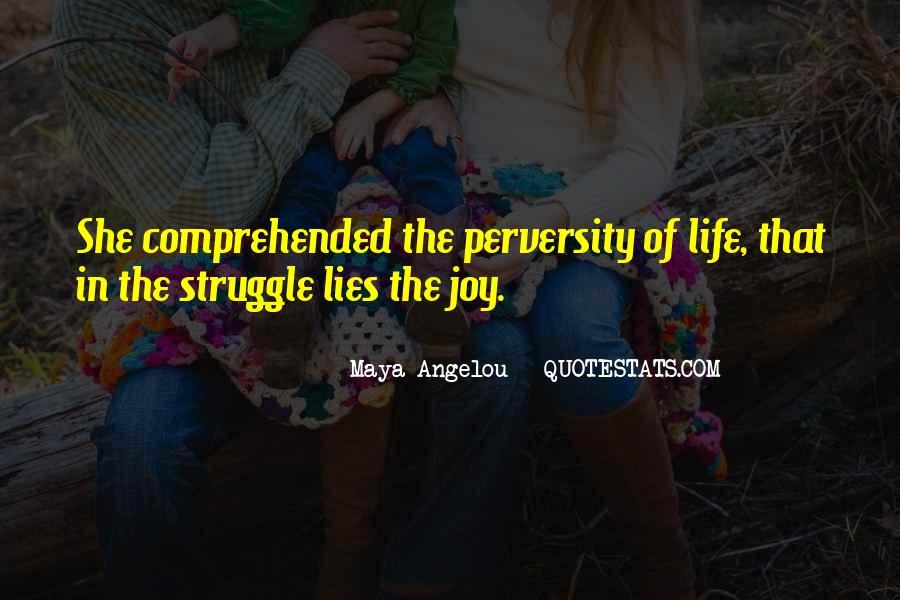 Best Maya Angelou Quotes #121556