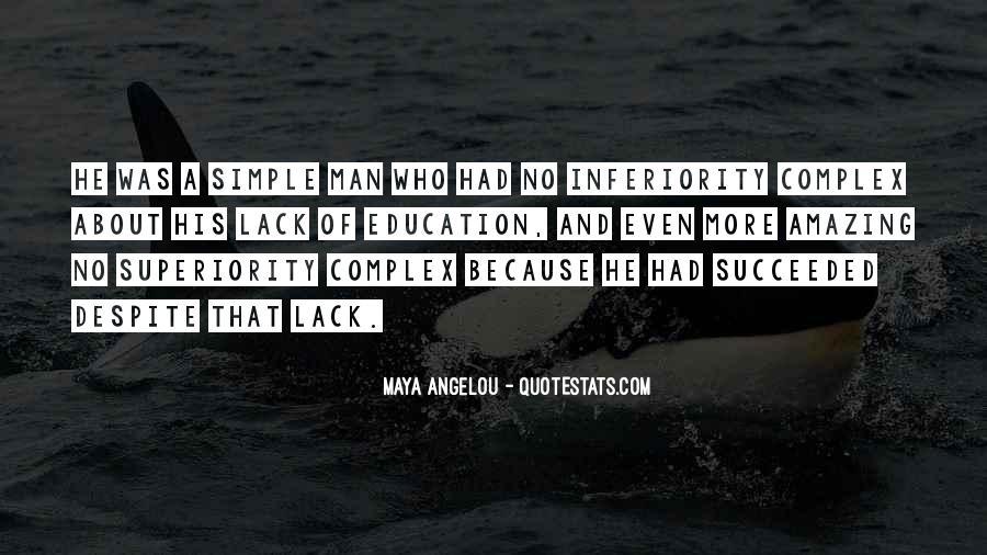 Best Maya Angelou Quotes #135503
