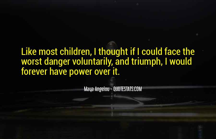Best Maya Angelou Quotes #28988
