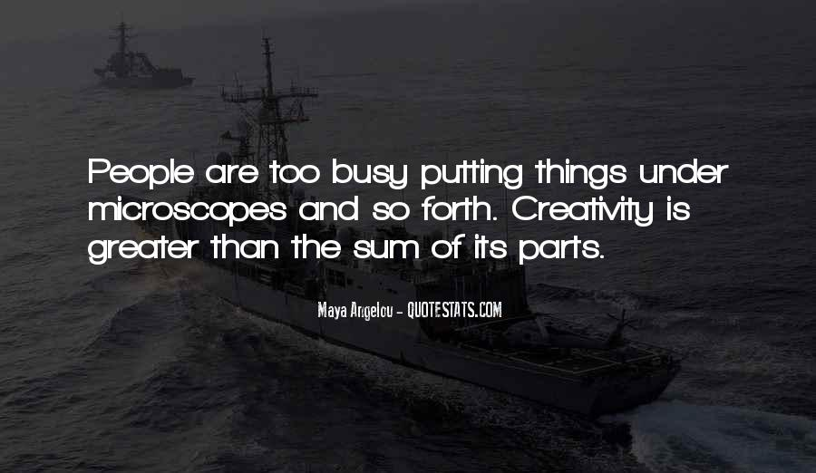 Best Maya Angelou Quotes #61389