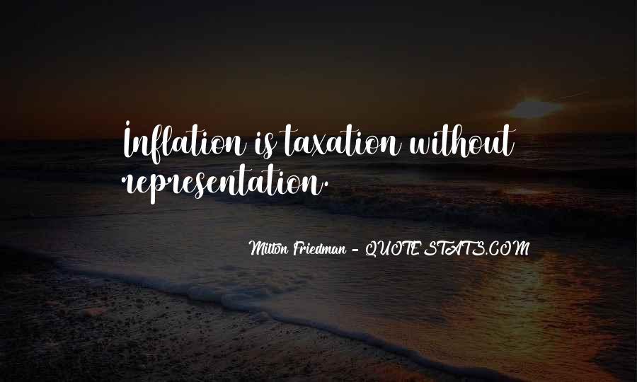 Best Milton Friedman Quotes #160622