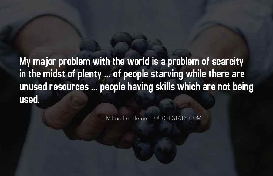 Best Milton Friedman Quotes #62762
