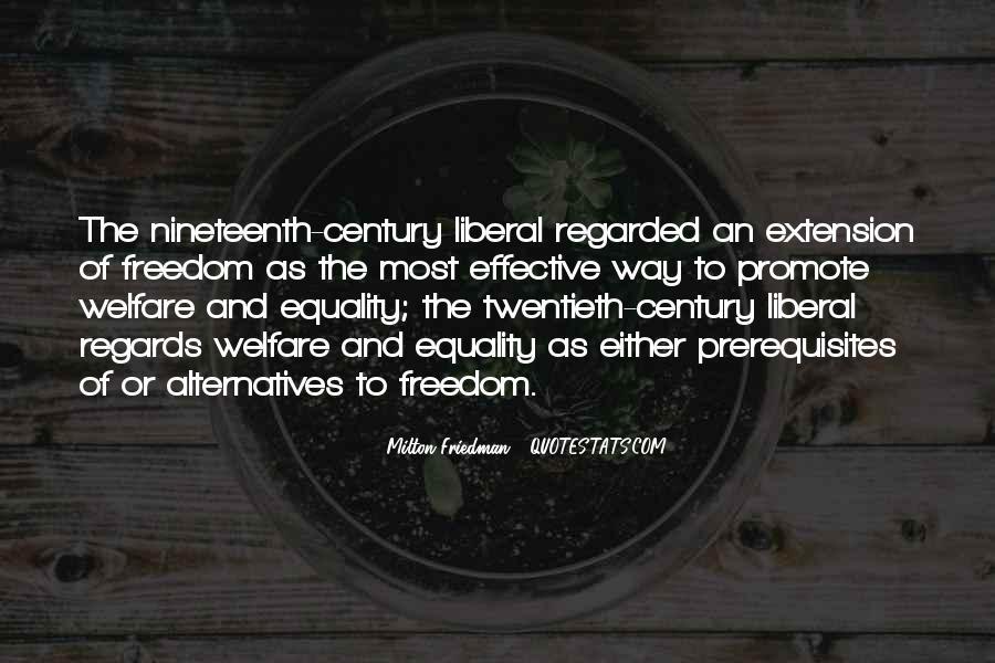 Best Milton Friedman Quotes #91468