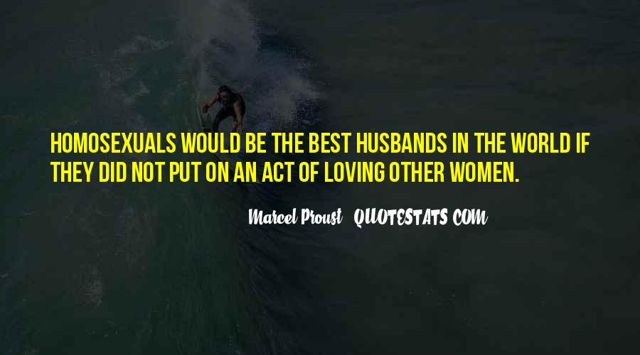 Best Mistresses Quotes #722815