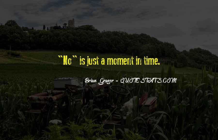 Best Mlia Quotes #1520405