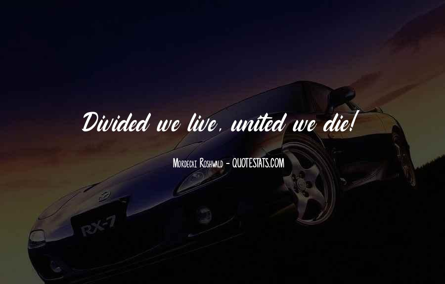 Best Mordecai Quotes #289908