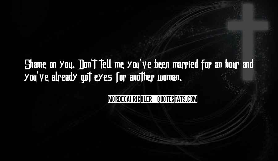 Best Mordecai Quotes #532004