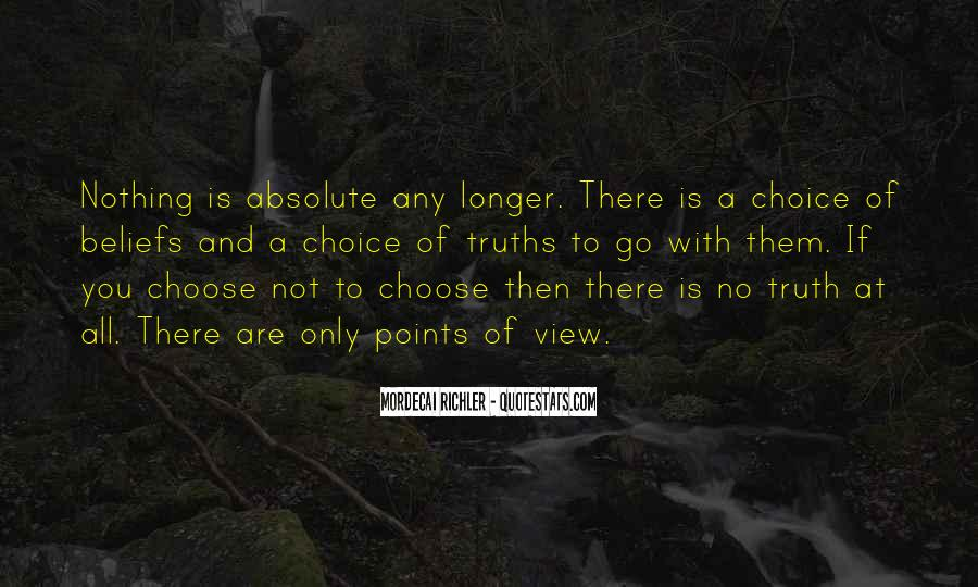Best Mordecai Quotes #541631