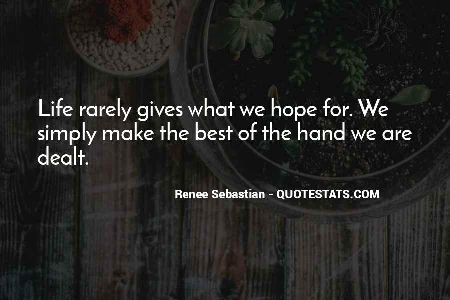 Best Motivational Star Wars Quotes #398929