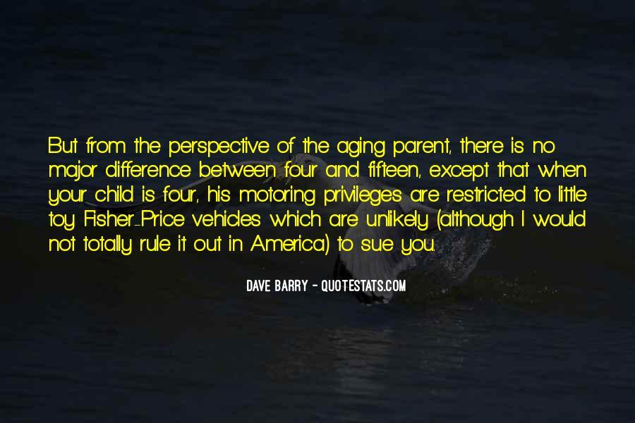 Best Motoring Quotes #555363