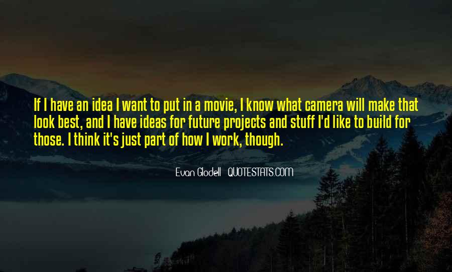 Best Movie For Quotes #1757632