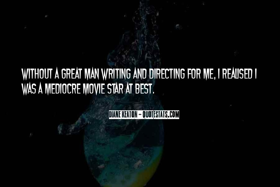 Best Movie For Quotes #551795