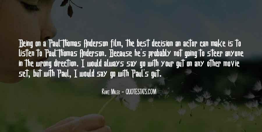 Best Movie Quotes #10866