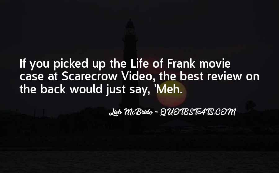 Best Movie Quotes #123330