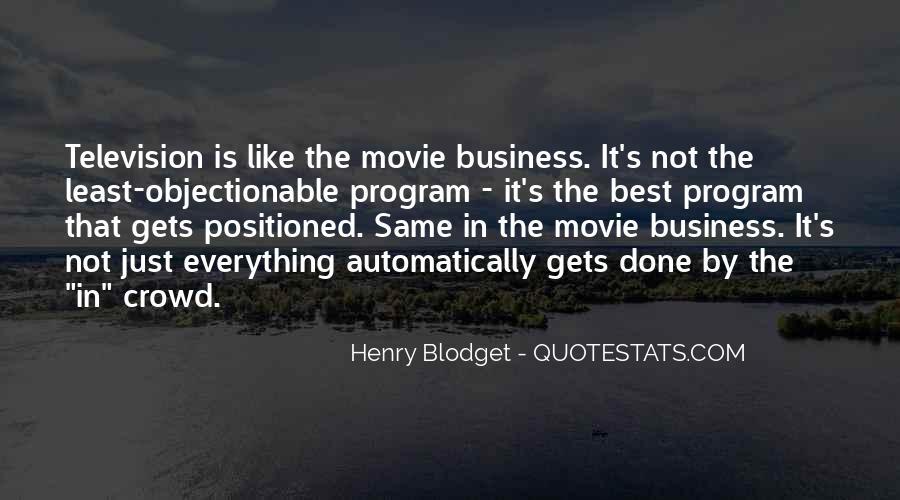 Best Movie Quotes #126214