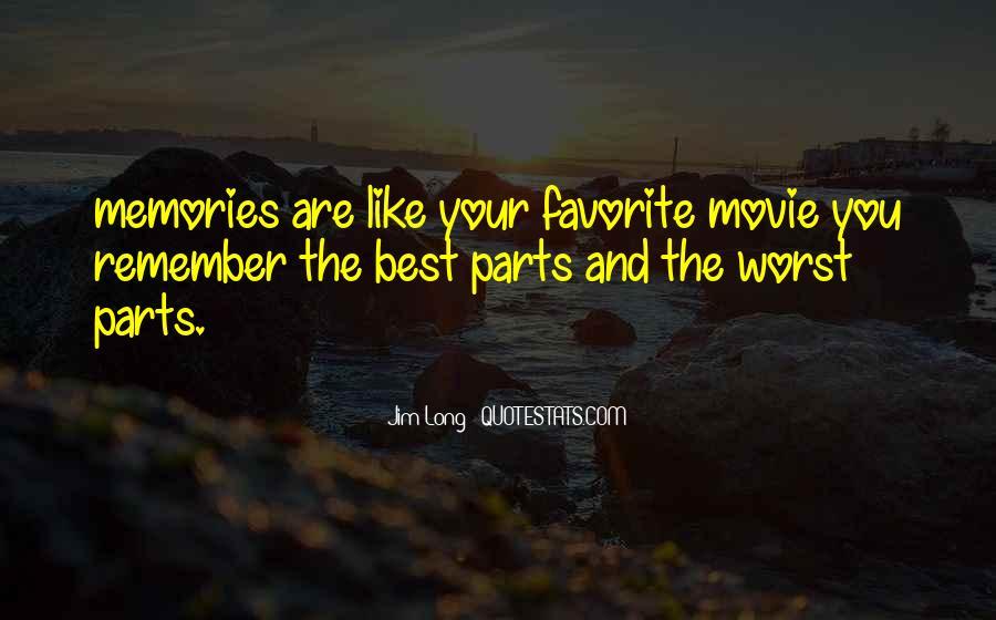 Best Movie Quotes #126613
