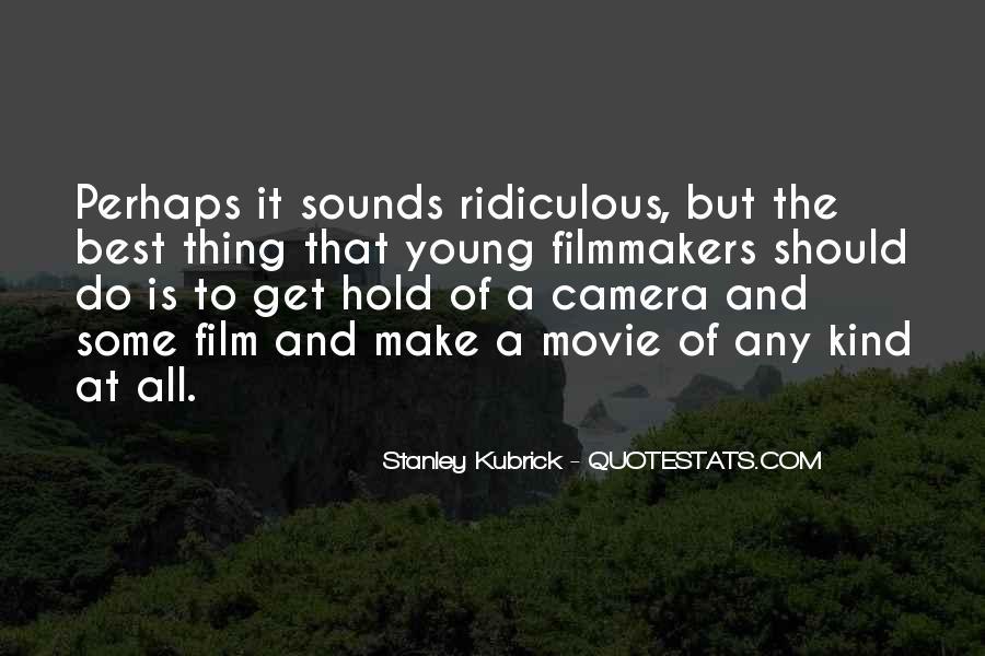 Best Movie Quotes #148982