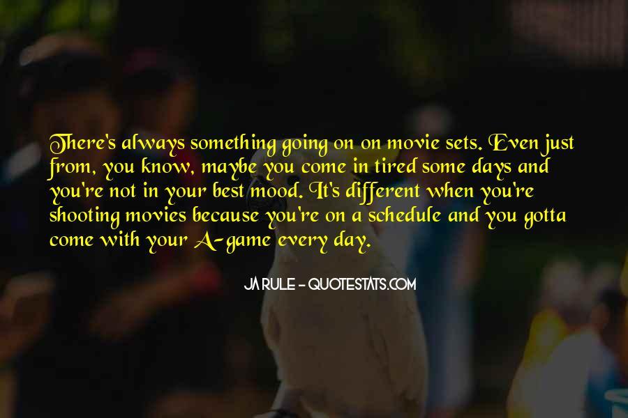 Best Movie Quotes #149321