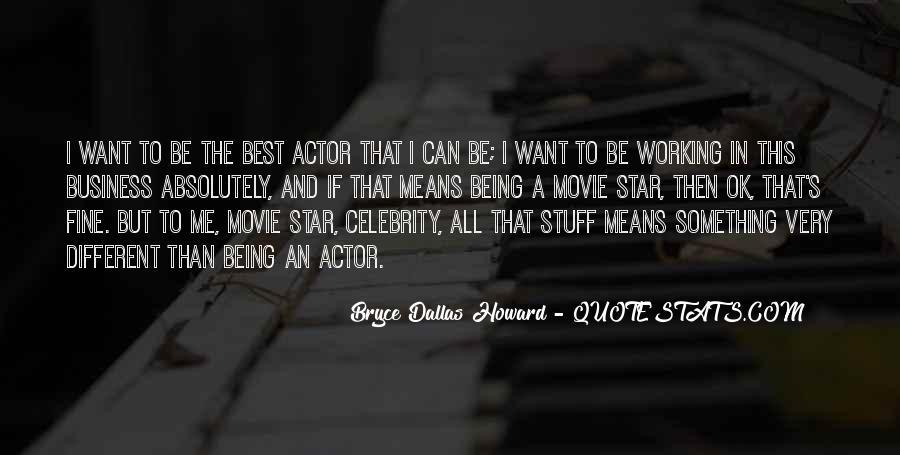 Best Movie Quotes #166136