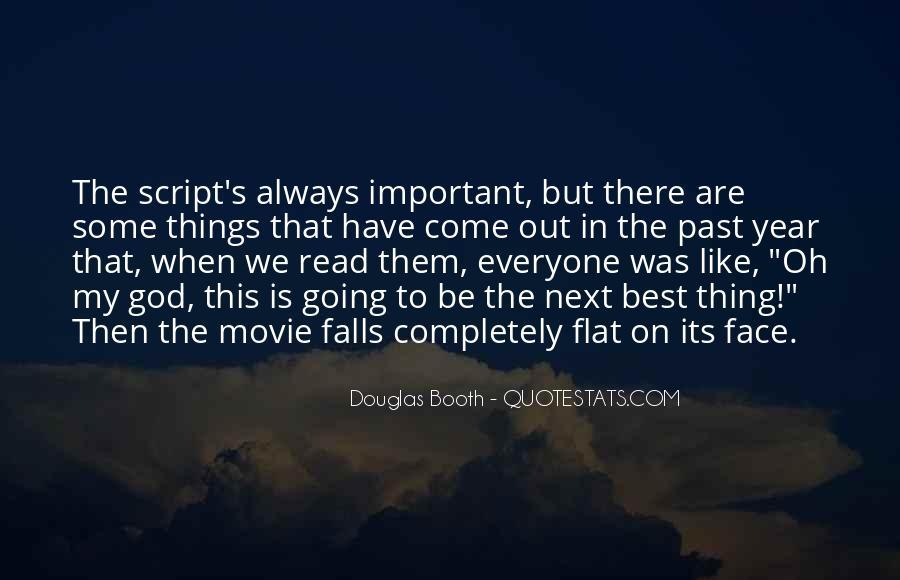 Best Movie Quotes #16828