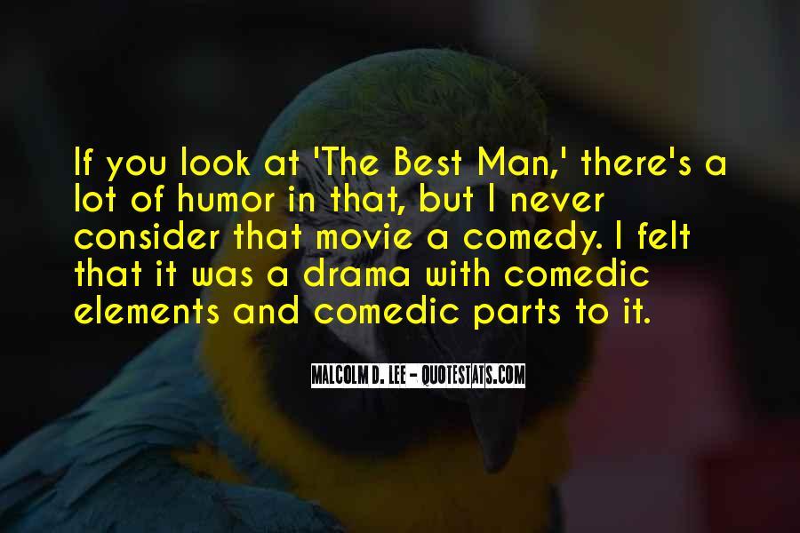 Best Movie Quotes #185149