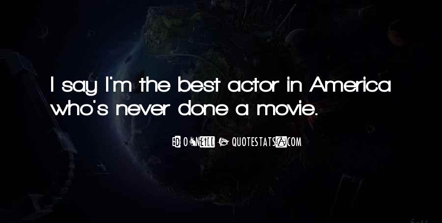 Best Movie Quotes #203268