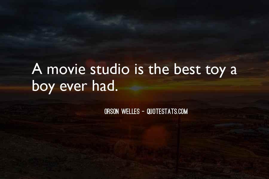 Best Movie Quotes #206886