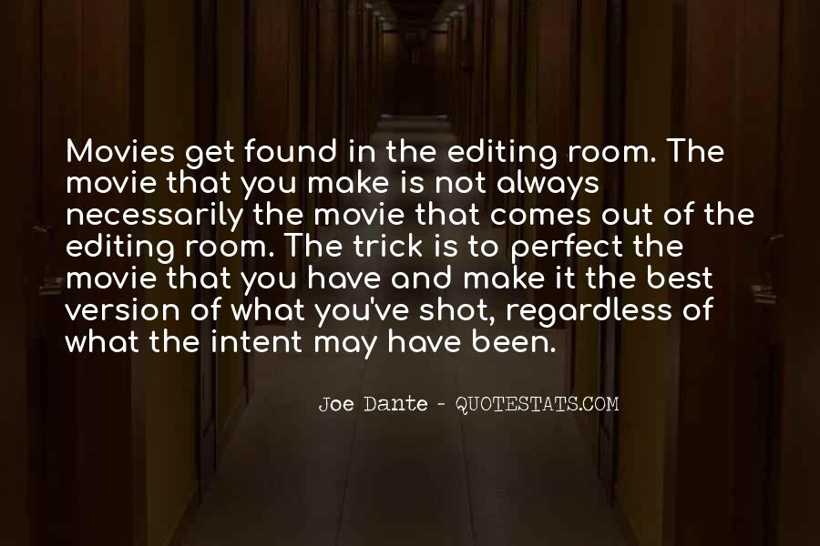 Best Movie Quotes #224416
