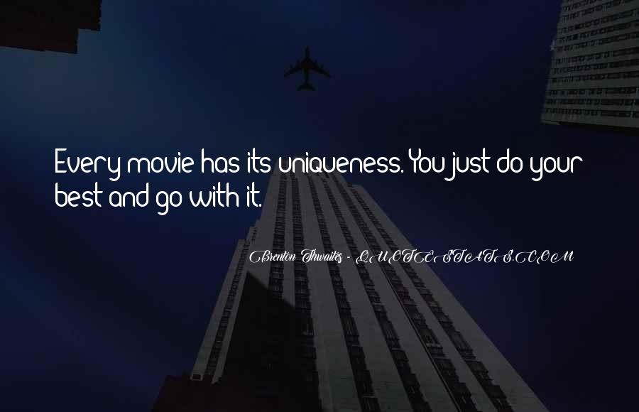 Best Movie Quotes #259464