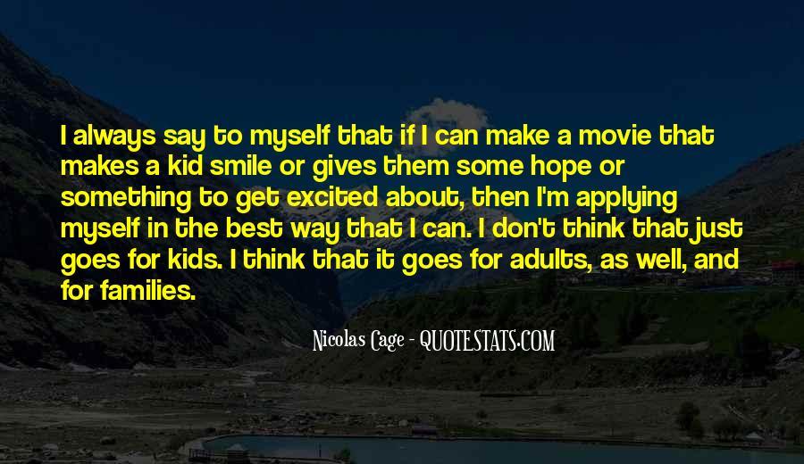 Best Movie Quotes #272511