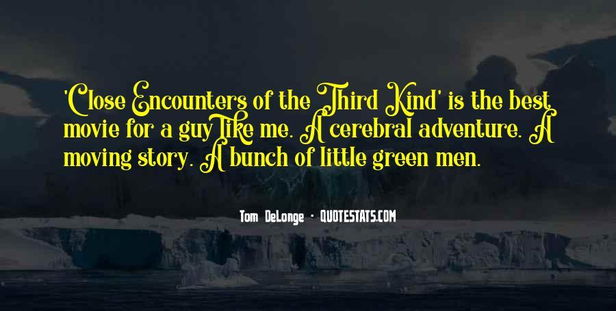 Best Movie Quotes #295779