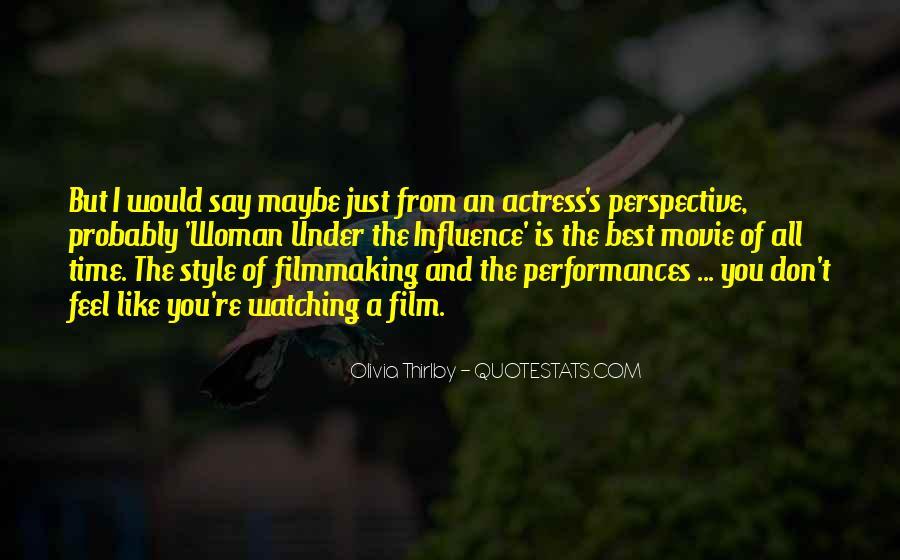 Best Movie Quotes #297057