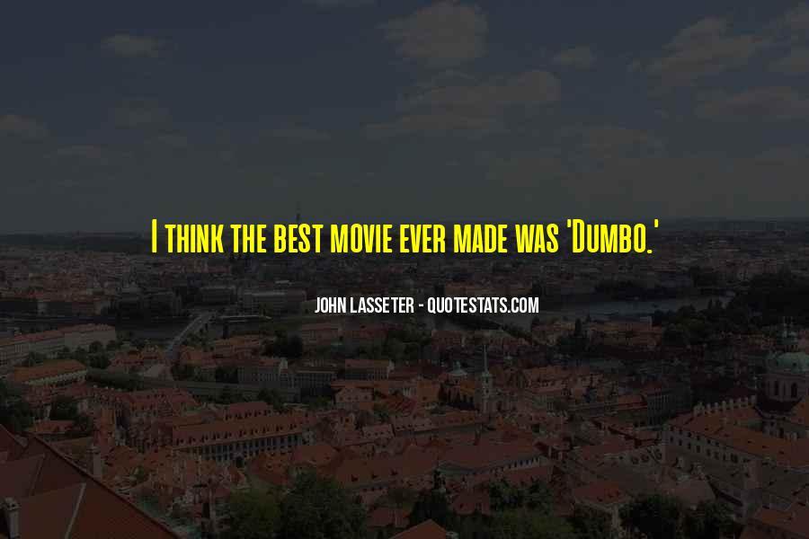 Best Movie Quotes #34417