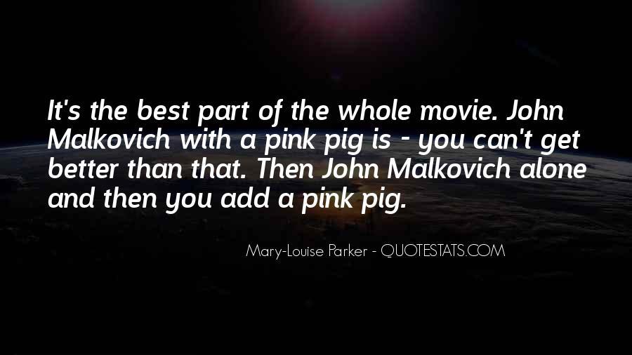 Best Movie Quotes #350778