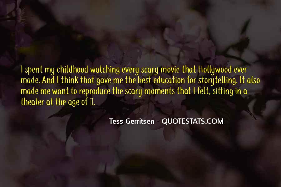 Best Movie Quotes #365679